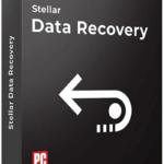 استرجاع جميع الملفات ، افضل برامج استعادة الصور ، استرداد البيانات المفقودة ، stellar data recovery