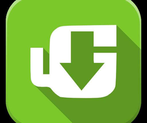 إدارة التنزيلات ، تسريع التحميل ، يو جيت ، تحميل الملفات بسرعة فائقة ، uget download manager
