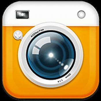 طباعة الصور ، تعيين الخلفيات ، عرض بطرق متعددة ، ادارة الرسومات ، ACDSee