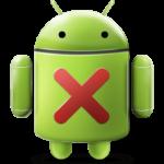 برنامج ادارة المهام للاندرويد ، تنزيل مدير المهام لهواتف اندرويد ،Advanced Task Manager Android