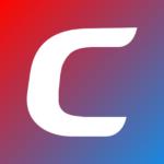 كومودو موبايل سكيوريتي ، حماية من الفيروسات ، غلق التطبيقات