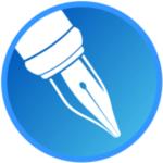 تحرير الاوفيس ، كتابة المستندات ، تعديل البي دي اف ، Corel WordPerfect Office