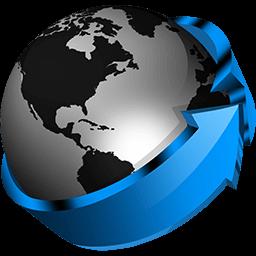 متصفح انترنت ، برنامج تصفح سريع ، سيبر فوكس ، Cyberfox
