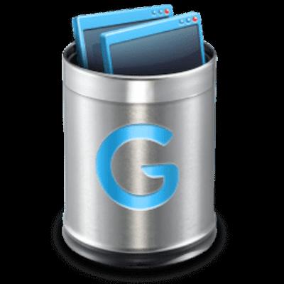 حذف البرامج من جدورها ، نسخة بورتابل ، الغاء تنصيب التطبيقات المستعصية