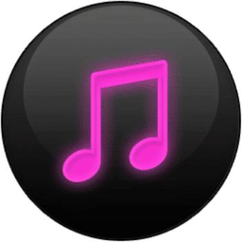 التعديل على البيانات الوصفية ، التحويل بين الصيغ ، إدارة الصوتيات ، Helium Music Manager