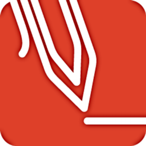 تحرير مستندات بي دي اف ، إضافة العلامات المائية ، حماية المستند من التحرير ، PDF Annotator