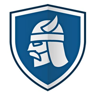 مكافح الملفات الضارة ، انتي فيروس للحاسوب ، حماية الجهاز ، فحص الملفات ، Thor Premium Home