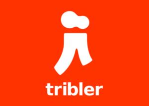 تحميل الافلام والبرامج ، تريبلر مجانا ، التحميل بتقنية تورنت ، Tribler