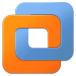 عمل نظام وهمى ، تنصيب اوبونتو على الجهاز ، كيفية تنصيب الويندوز ، VMware Workstation Player