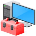 تعزيز النظام , تنظيف الهارد ديسك ، ادارة المهام ، حماية الخصوصية ، WinTools