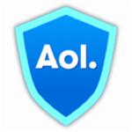 تصفح المواقع ، الحفاظ على الخصوصية ، متصفح امن ، aol shield browser