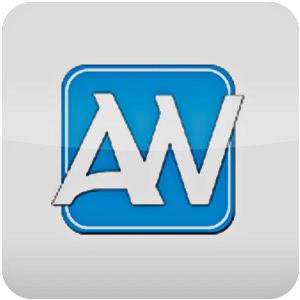حذف الملفات المتراكمة ، التخلص من بقايا التطبيقات ، تنظيف القرص الصلب ، atomiccleaner