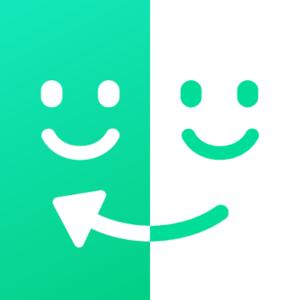 تطبيق ازار ، مكالمات بالفيديو ، مراسلة المستخدمين ، مكالمات عشوائية ، downloa azar
