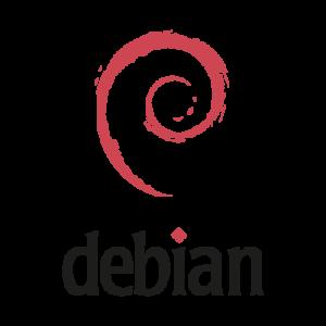 نظام لينكس ، افضل نسخة دبيان ، debian