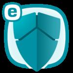 نود 32 انتي فيروس ، حماية متكاملة ، تدمير الملفات الضارة ، nod32 antivirus