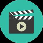 ضغط الفيديو مع الحفاظ على حجمه ، ضغط وترميز الفيديو ، simple video compressor