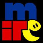 تحميل ميرس مجانا للحاسوب ، محادثات فورية ، MIRC