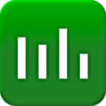 توزيع الموارد ، تحسين كفاءة البروسيسور ، Process Lasso
