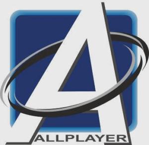 تحميل برنامج اول بلاير اخر اصدار All Player