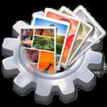 تعديل الصور ، إضافة التأثيرات والفلترات ، عمل كولاج ، تحسين مظهر الرسومات ، download Picosmos Tools