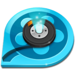 تحميل برنامج كيو كيو بلاير 2021 QQ Player عربي مجانا