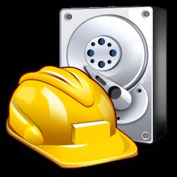 تحميل برنامج استرجاع الملفات المحذوفة ، Download Recuva Pc Download
