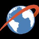 SmartFTP ، رفع الملفات ، ادارة المواقع