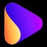 تحويل الفيديوهات والصوتيات ، UniConverter