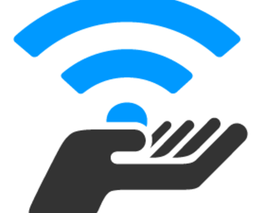 مشاركة الواي فاي عبر الحاسوب ، تحويل اللابتوب الى راوتر