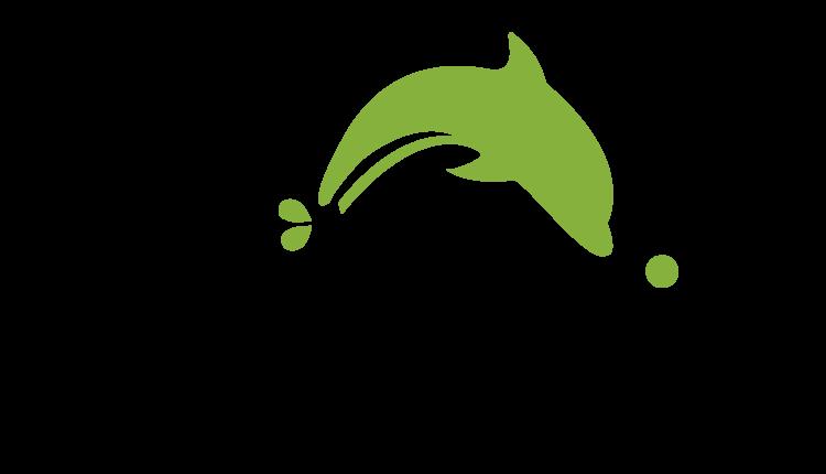تحميل برنامج دولفين براوسر للاندرويد مجانا ، تنزيل Dolphine Browser Apk ، برنامج دولفين للاندرويد
