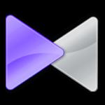 برنامج تشغيل الفيديو كي ام بلاير Download KMplayer