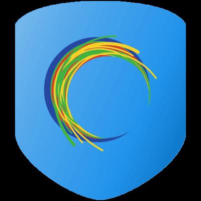 برنامج هوت سبوت شيلد للكمبيوتر ، برنامج فتح المواقع المحجوبة ، Download Hotspot Shield