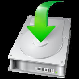 تحميل برنامج استرجاع الملفات بعد الفورمات اخر اصدار Download Recovrey My Files