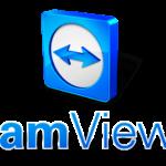 برنامج تيم فيور اخر اصدار ، برنامج التحكم في الاجهزة ، Download Teamviewer