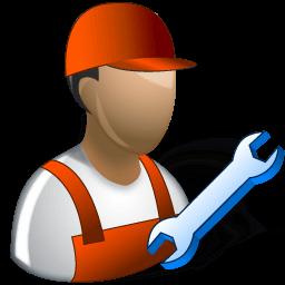 برنامج اصلاح الفلاش ديسك والكارت ميموري Download USB Repair