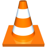 تحميل في ال سي ، برنامج تشغيل الفيديوهات ، تنزيل برنامج Vlc مجانا ، download vlc media player