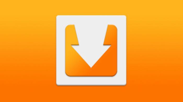 تحميل برنامج أبتويد Aptoide Store للاندرويد مجانا