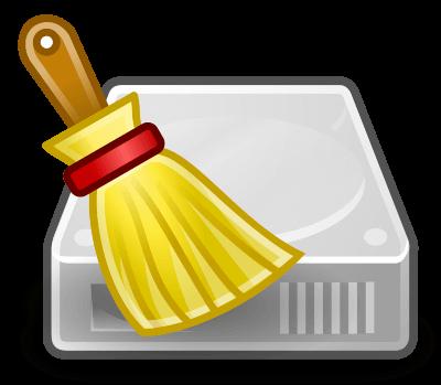 تنظيف الكمبيوتر ، تحسين اداء الويندوز ، Bleachbit