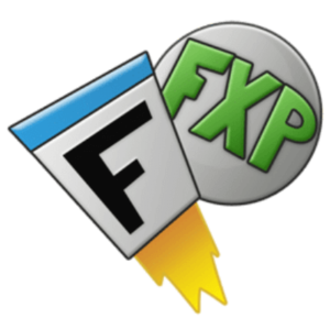 نقل الملفات عبر الاف تي بي ، تحميل فلاش اف اكس بي ، FlashFXP