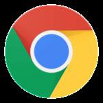 تحميل برنامج جوجل كروم للاندرويد ، تطبيقات التصفح ، تنزيل غوغل كروم مجانا 2017 ، Download Google Chrome Free