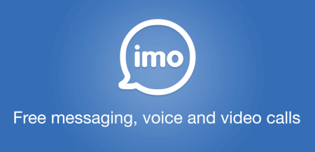تحميل ايمو 2021 IMO تحميل مباشر - imo مجانا