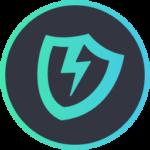 حماية الكمبيوتر من الفيروسات ، حذف المالوير ، حماية من البرامج الضارة والديدان ، IObit Malware Fighter