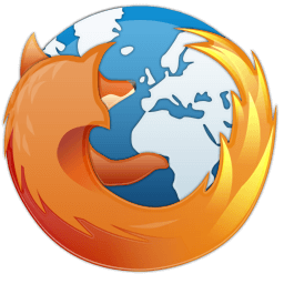 تحميل متصفح فايرفوكس Firefox للكمبيوتر