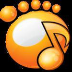 برنامج تشغيل الموسيقى والاناشيد ، تحميل برنامج تشغيل الصوتيات ، تنزيل برنامج جوم اوديو بلاير ، Download Gom Audio Player