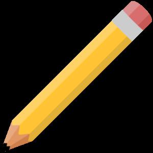 برنامج الكتابة على الصور، Hornil Stylepix ، برامج تعديل الصور