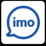 برنامج ايمو لجميع الانظمة Download Imo Free app