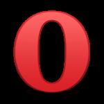 تحميل اوبرا للاندرويد مجانا Download Opera For Android