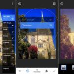 برنامج تعديل الصور الرقمية ، محرر الرسومات