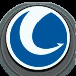 برنامج اصلاح اخطاء الويندوز ، تنظيف الكمبيوتر ، تسريع النظام ، استعادة الملفات ، Glary Utilities
