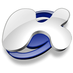 K Lite Codec Pack - تحميل برنامج تشغيل الافلام والفيديو